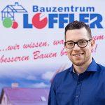 Florian Bässler