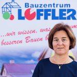 Katrin Bäßler