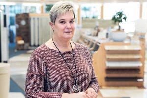 Ina Herrmann